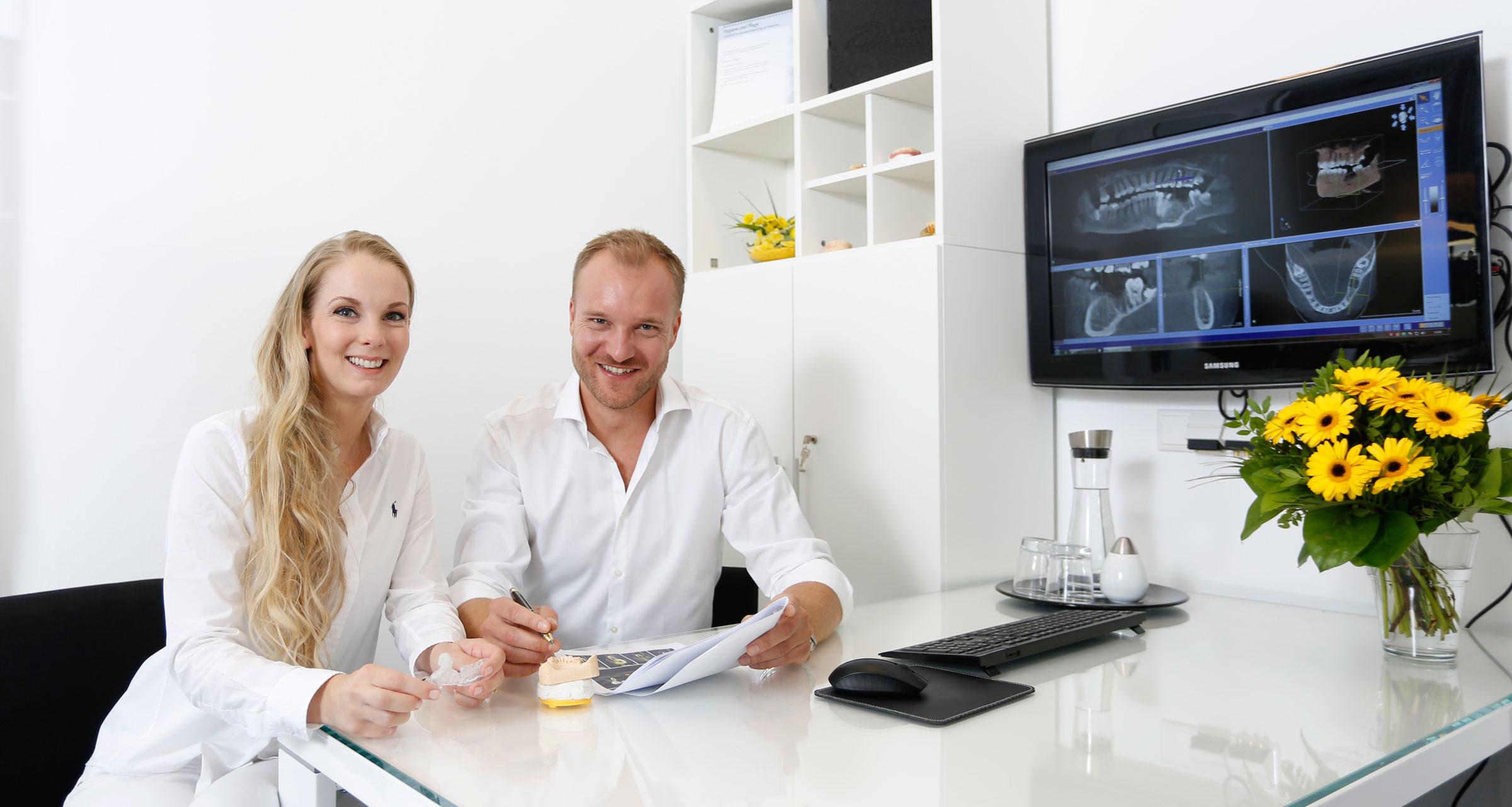 weisheitszahnentfernung zahnarzt in hannover zahnarztpraxis hesse in hannover. Black Bedroom Furniture Sets. Home Design Ideas