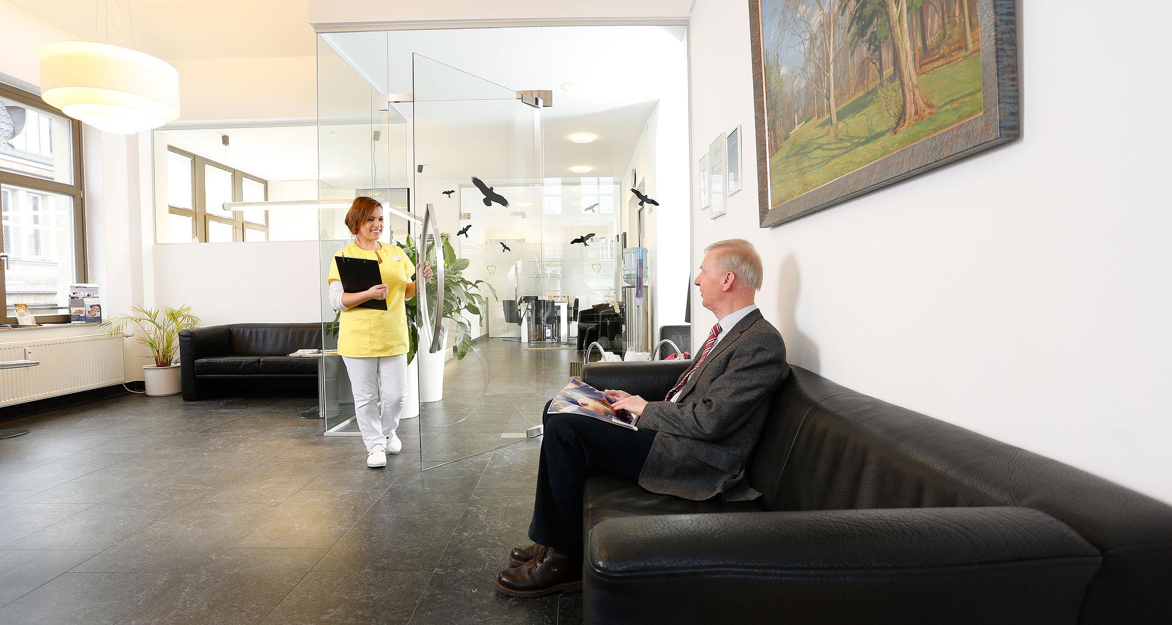 datenschutz zahnarztpraxis hesse in hannover. Black Bedroom Furniture Sets. Home Design Ideas